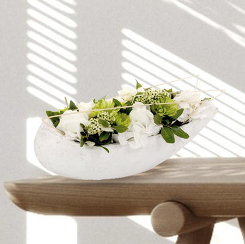 compositions florales. Black Bedroom Furniture Sets. Home Design Ideas
