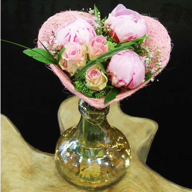 Les vases d coration int rieure - Vases decoration interieure ...