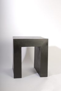 Tabouret Rocabo - Rocabo