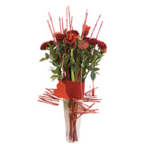 Bouquet Only you - MB Murielle Bailet ®