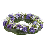 Couronne - MB Murielle Bailet ®