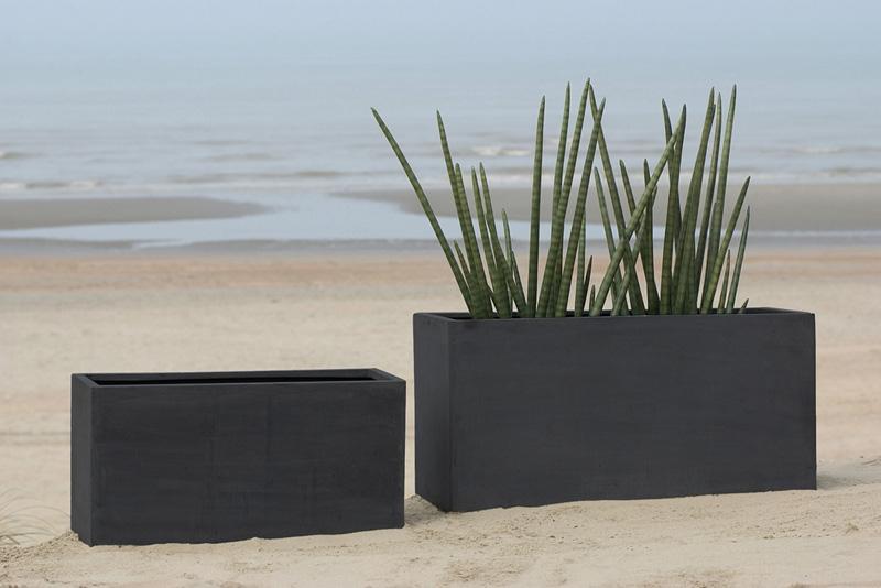 collection rocabo. Black Bedroom Furniture Sets. Home Design Ideas